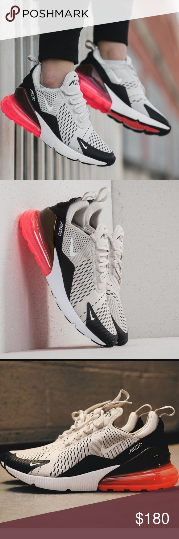 best loved 33a95 ad5dc OFF-WHITE x Nike Air Max 90 Black To Release In October