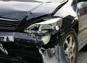 Third Party Insurance Companies - http://customgoodsllc.com/wp-content/uploads/2014/07/third-party-insurance.gif - http://customgoodsllc.com/third-party-insurance-companies/