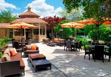 1000 images about ypsilanti area hotels on pinterest