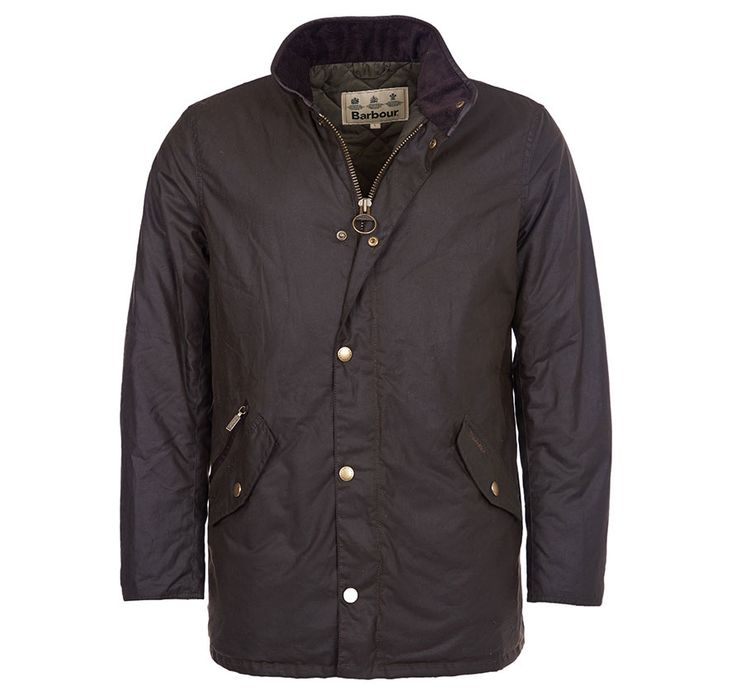 MWX0726OL71   Waxed Jackets   Mens   All Collections   Barbour