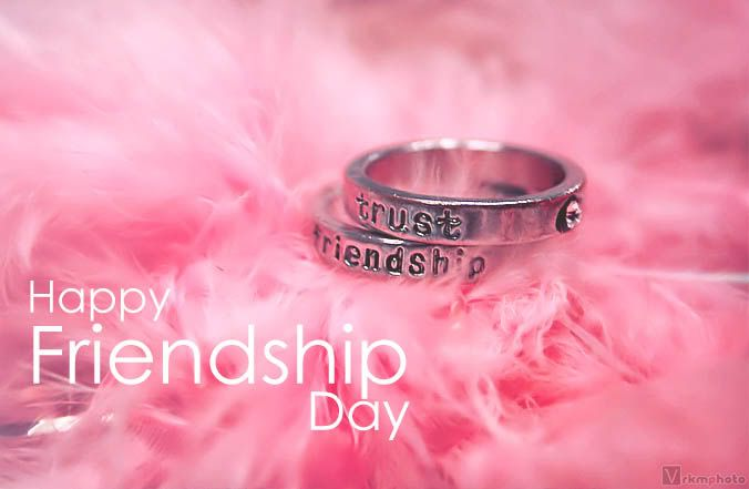 Happy Friendship Day Wallpapers Happy Friendship Day 2014 Wishes Card ...