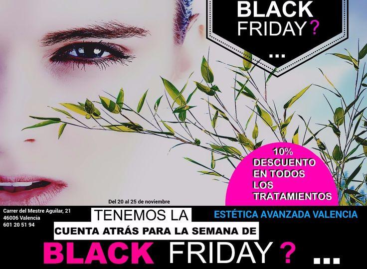 Primera página - www.esteticaavanzadavalencia.com
