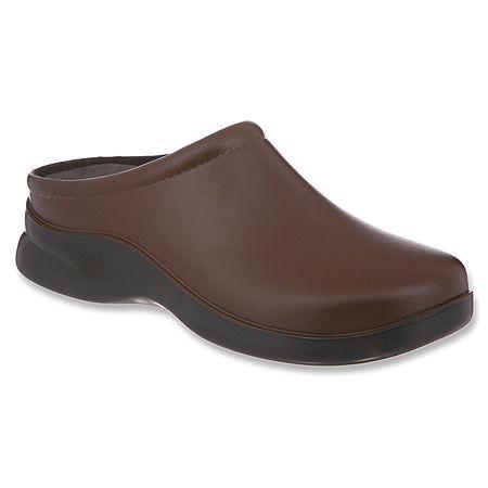 """""""Klogs Footwear Edge - Men's"""""""