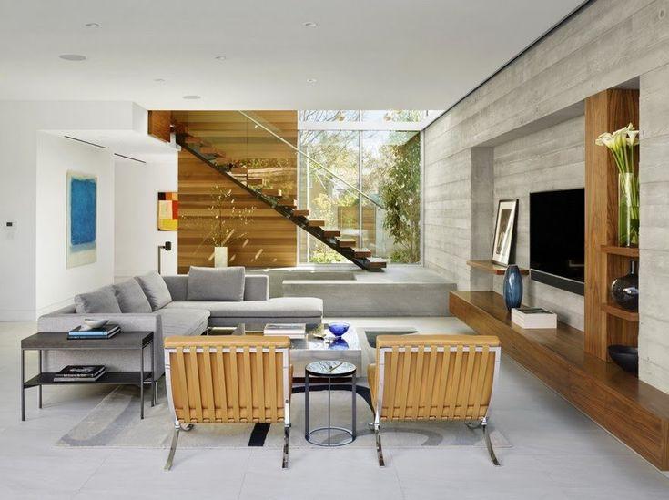14 best Remax Office Design images on Pinterest   Hon office ...