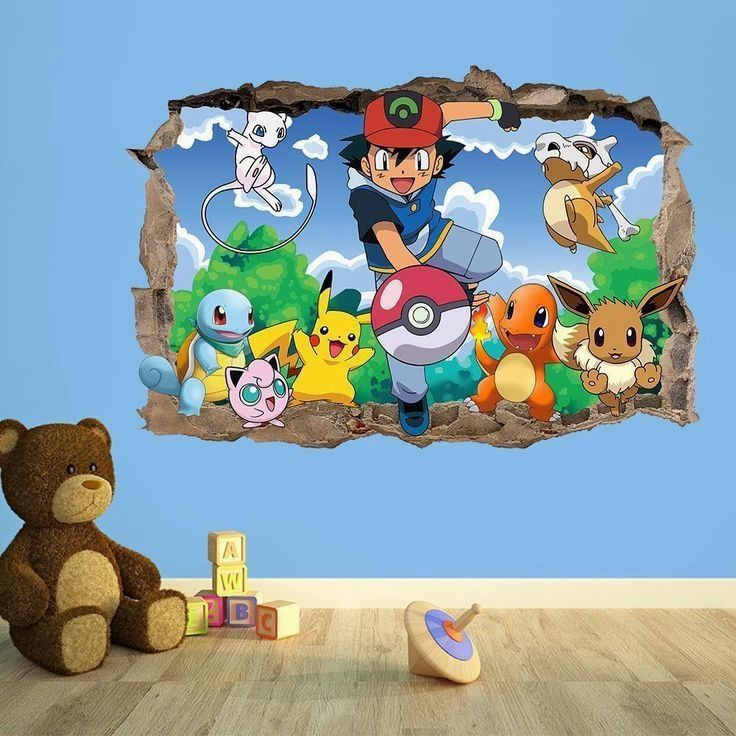 Dunelm Mill Wall Art Stickers Click Visit Link For More Details