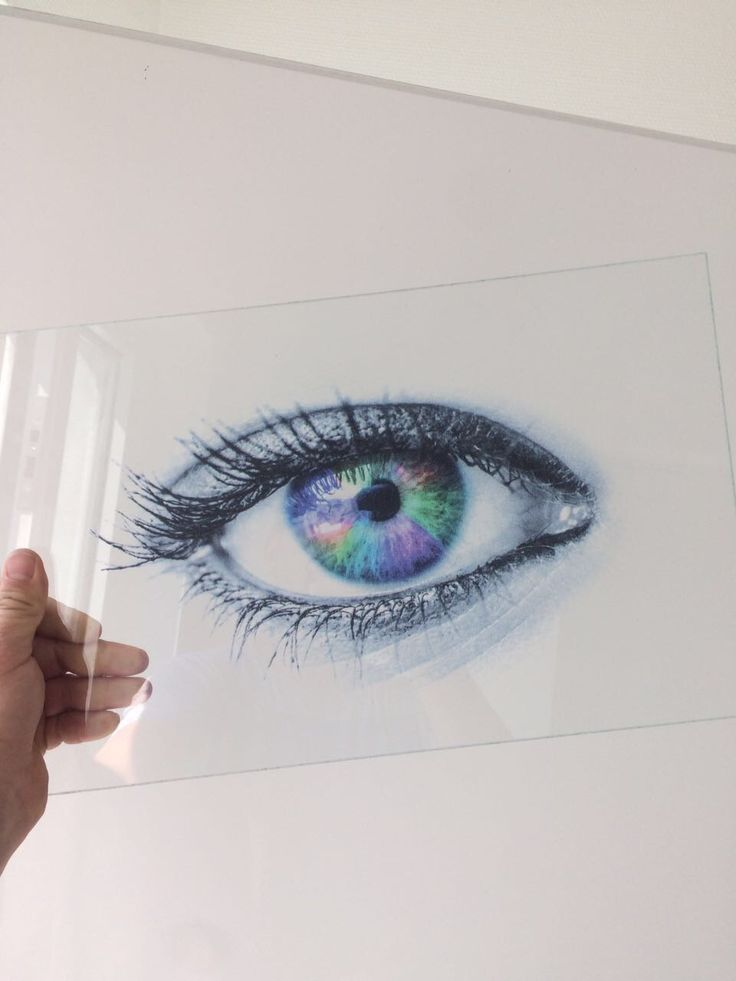 This was printed directly onto a vertical glass surface using our direct to wall printer. Quality is just amazing. Check out more what we can do with this incredible technology