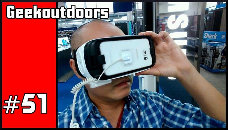 #VR #VRGames #Drone #Gaming Oculus Rift, Samsung VR, VR Pron #Geekoutdoors.com EP51 #3D, android, apple, CNET, geek, geekoutdoors, how-to, htc vive, ign, iPhone, Jeremy Jahns, let's play, Linux, Linux Mint, mac, Microsoft, Microsoft Hololens, MKBHD, Mobile game reviews, Mobile Reviews, movie reviews, movies, nerd, Oculus, oculus rift, oculus rift price, Oculus Rift release, Playstation VR, Retro Gaming, Samsung, sci-fi, tech support, Trailer Reactions, twitch, Virtual B