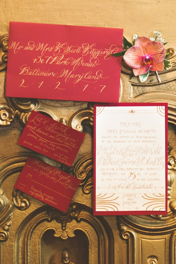 8 best wedding card images on Pinterest | Wedding cards, Invitation ...