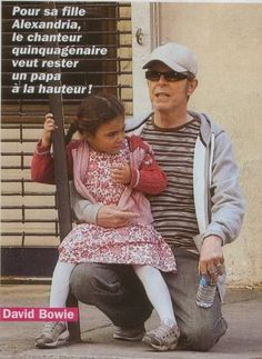 ... +bowie+and+iman+daughter+<b>alexandria</b> | <b>Alexandria</b> Bowie Pictures More