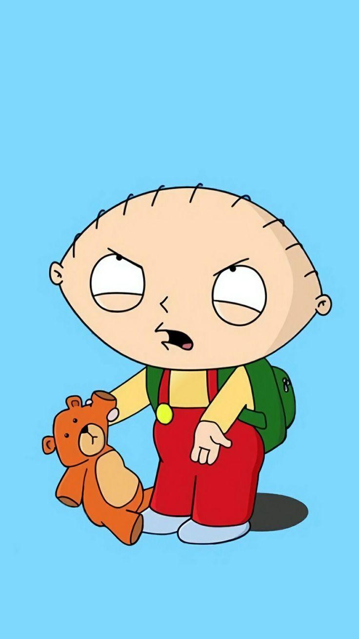 57 best Family Guy stuff images on Pinterest | Guy stuff, Family guy ...