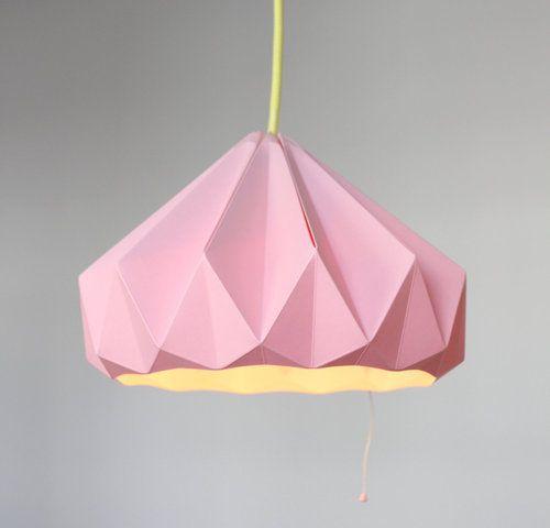 https://i.pinimg.com/736x/82/49/c8/8249c871827047b91704f4d5043e0ed2--origami-lampshade-paper-lampshade.jpg