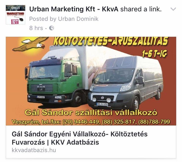 www.kkvadatbazis.hu