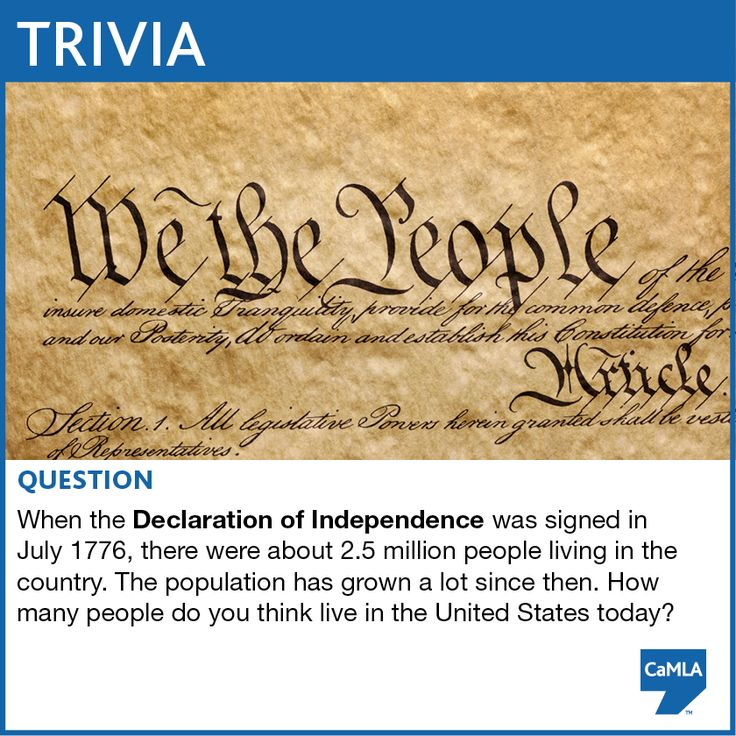 Best Trivia Questions Images On Pinterest Trivia Questions - United states trivia