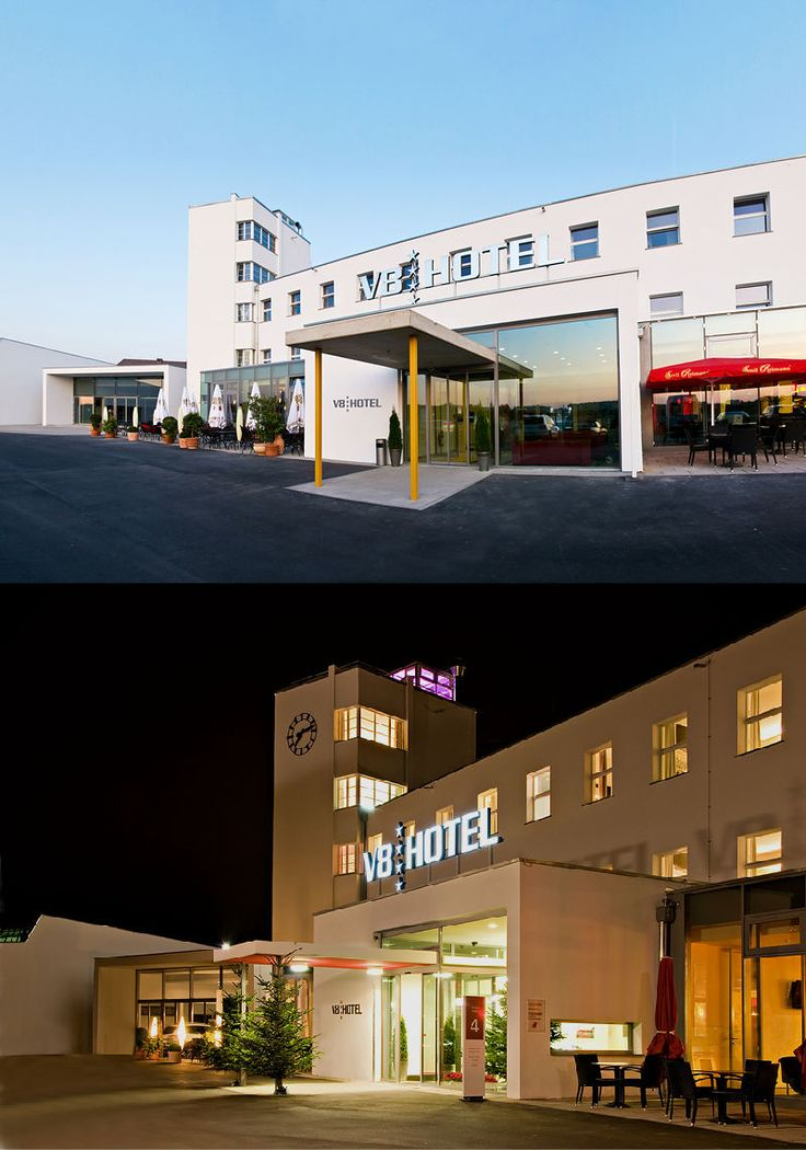 27 best v8 hotel images on pinterest design hotel for Stuttgart designhotel