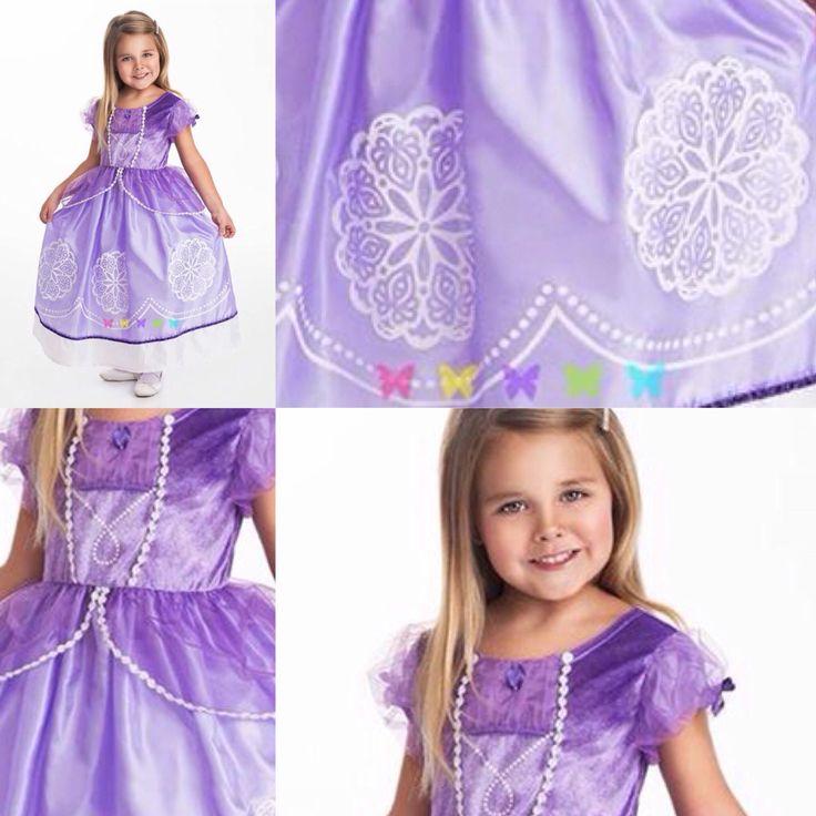 Mejores 9 imágenes de Sofia en Pinterest | Colombia, Princesas y ...