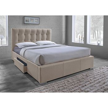 SALE Beds for For The Home - JCPenney