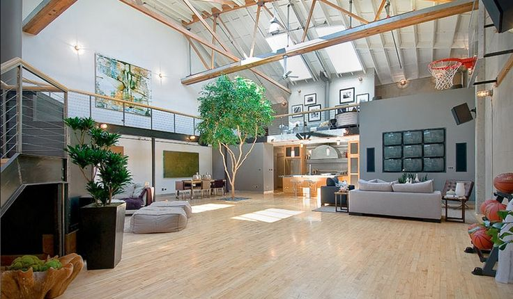 Meer dan 1000 idee n over schilderij hardhouten vloeren op pinterest verf houten vloeren - Hardhouten vloeren vloerverwarming ...