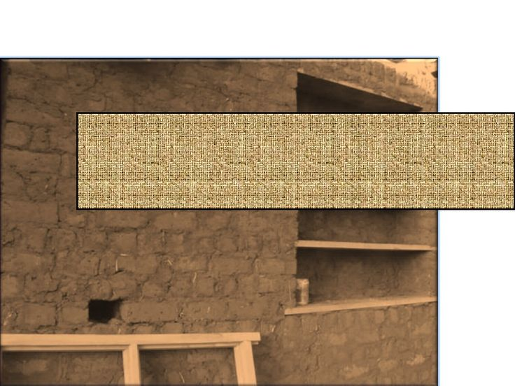 types of mud wall construction mud wall construction on types of walls construction id=22777