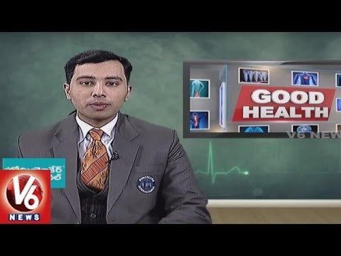 Arthritis Problems | Reasons And Treatment | Homeocare International | Good Health | V6 News - WATCH VIDEO HERE -> http://arthritisremedy.info/arthritis-problems-reasons-and-treatment-homeocare-international-good-health-v6-news-4/     *** how to cure arthritis ***  Today's Program is about reasons of Arthritis disease and Disk Problems. Dr Omar from Homeocare International, will give the solution to the callers question. Download V6 Android App ► Subscribe Youtube at