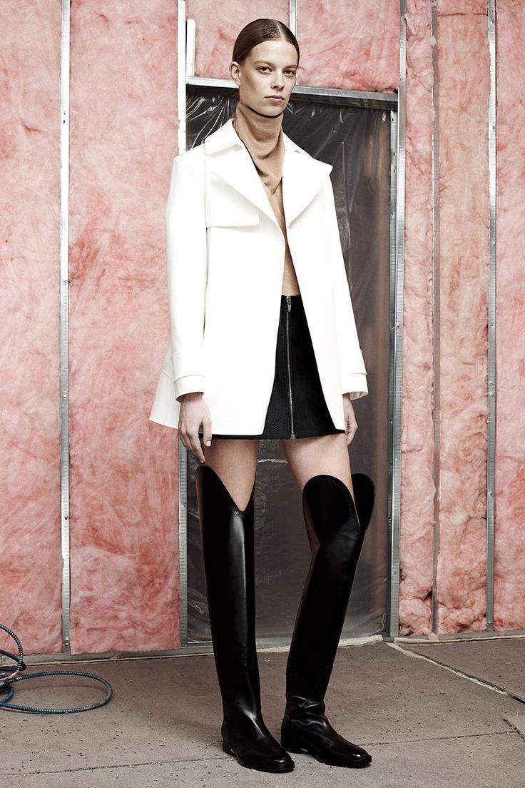 best alexander wang images on pinterest alexander wang fashion