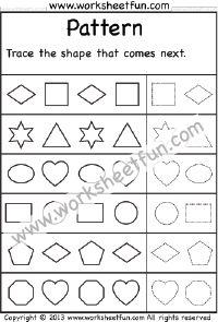 1000 images about preschool crafts on pinterest crafts crafts for kids and preschool alphabet. Black Bedroom Furniture Sets. Home Design Ideas