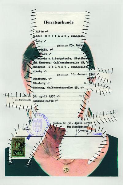 Annegret Soltau