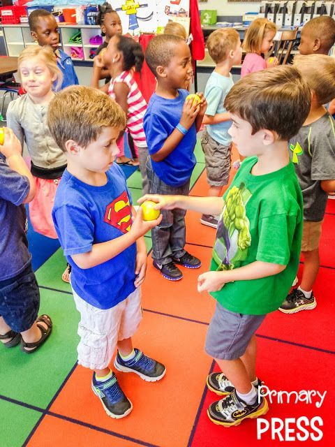 """Need to teach """"turn and talk"""" for a reading workshop mini-lesson? This post gives great suggestions to get your readers prepared to TALK and LISTEN when it is their turn!"""