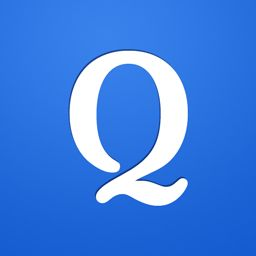 Al Capone Does My Shirts Book Review on Quizlet - Chapter Reviews for entire book!  Great STudy Tool!  FREE online and has games, practice tests, and printable flashcards!  Love Quizlet.com for ANY CONENT!