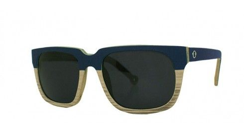 Monkeyglasses / DIPS Danish Design / Eyewear