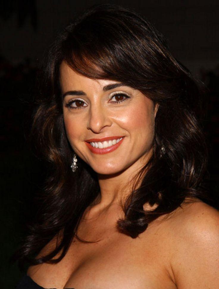 Jacqueline Danell Obradors (born1966)