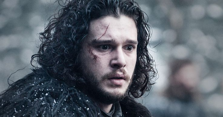 'Game of Thrones' Season 5 Deleted Scene Predicts Jon Snow's Fate -- Master-at-Arms Ser Alliser Thorne and Wildling Tormund Giantsbane square off in a new deleted seen that foreshadow's Jon Snow's fate. -- http://movieweb.com/game-of-thrones-season-5-deleted-scene-jon-snow-death/