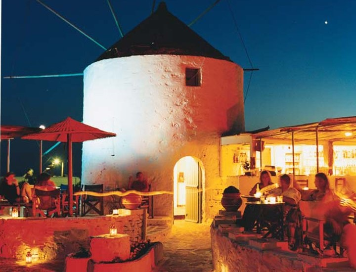 """KOUFONISI 
