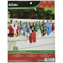 Afbeeldingsresultaat voor moldes de cubre apagadores navideños