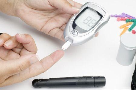 Prevenire il Diabete 1 con una Dieta Ricca di fibre via @mrloto