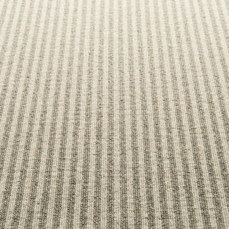 Ultra Striped Carpet - £15.99 / m2 (only 4m width)