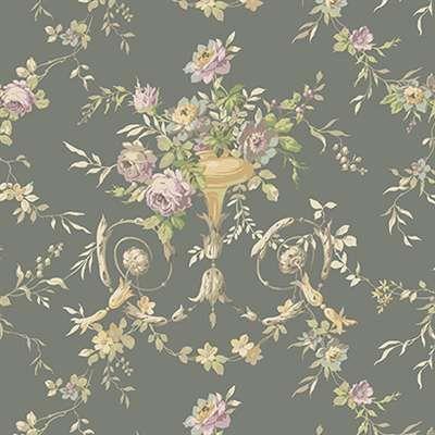 AK7465 ― Eades Discount Wallpaper & Discount Fabric