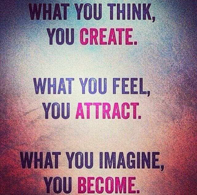 The secret Law of attraction #lawofattraction #lawofabundance #howtousethesecret