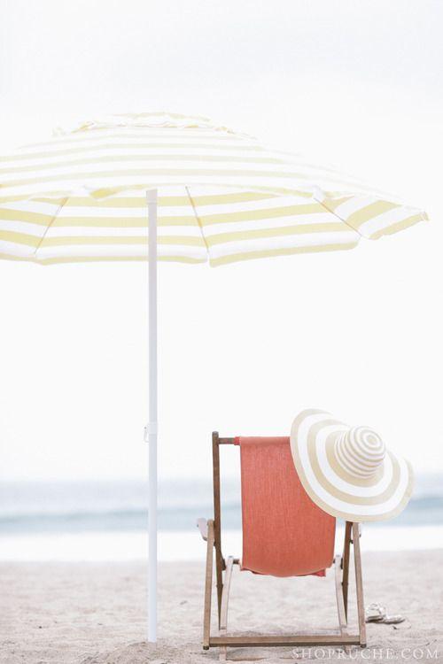 Dia de verão. Fotografia: http://tinywhitedaisies.tumblr.com