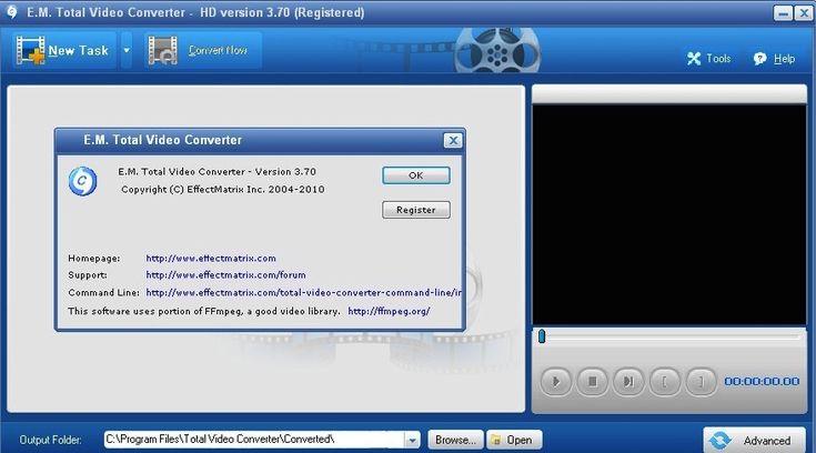 dvdfab 8.2.1.5 qt final multilingual tct trt