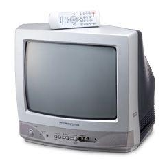 女の子の部屋に入ったらテレビがブラウン管だったので理由を聞いてみた結果
