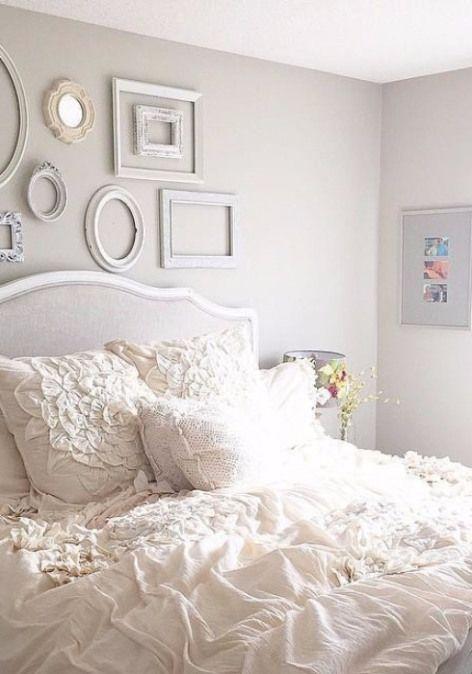Best 25 anthropologie bedding ideas only on pinterest for Anthropologie bedroom ideas