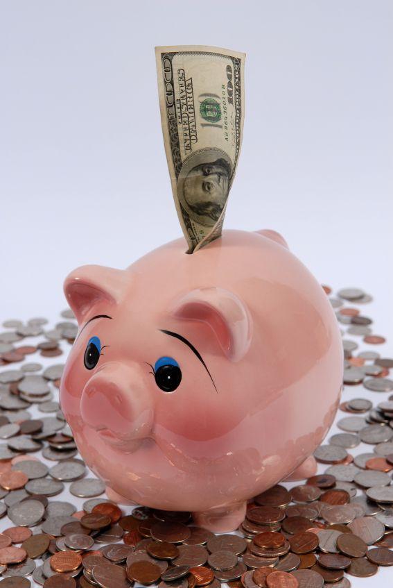 Top 14 Ways to Teach Kids About Money - The Balance
