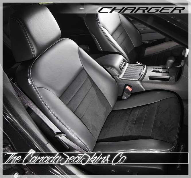 Pin On Dodge Leather Interiors