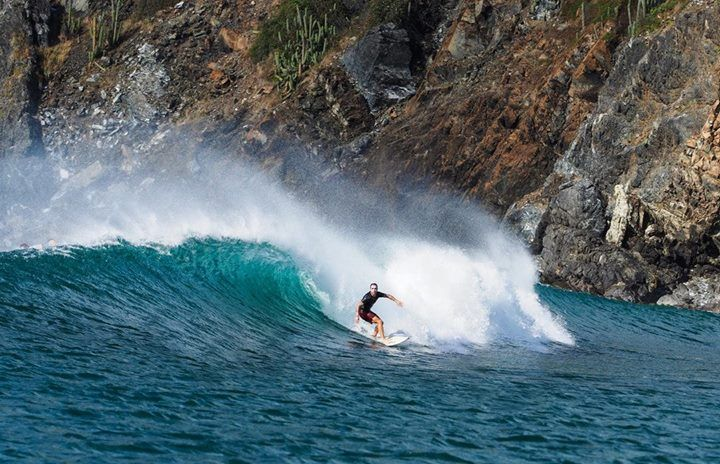 Hey Everyone Today is November 21 2018 at 11:30AM And Here is today's  weather forecast. It will be Sunny today! With a … | Surf trip, Ocean  vibes, Mavericks surfing