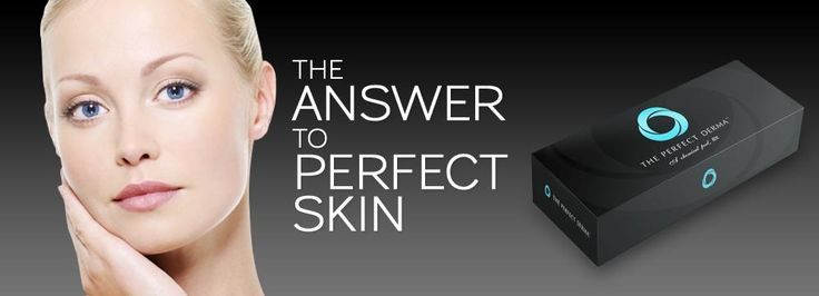 The Perfect Derma Peel is a anti aging and medical grade facial chemical peel that will rejuvenate your skin and leave it looking younger and healthier. The Perfect Derma Peel is safe and effective all skin types and improves many skin conditions such as Hyper pigmentation, Melasma, Acne, Rosacea and all the signs of aging.