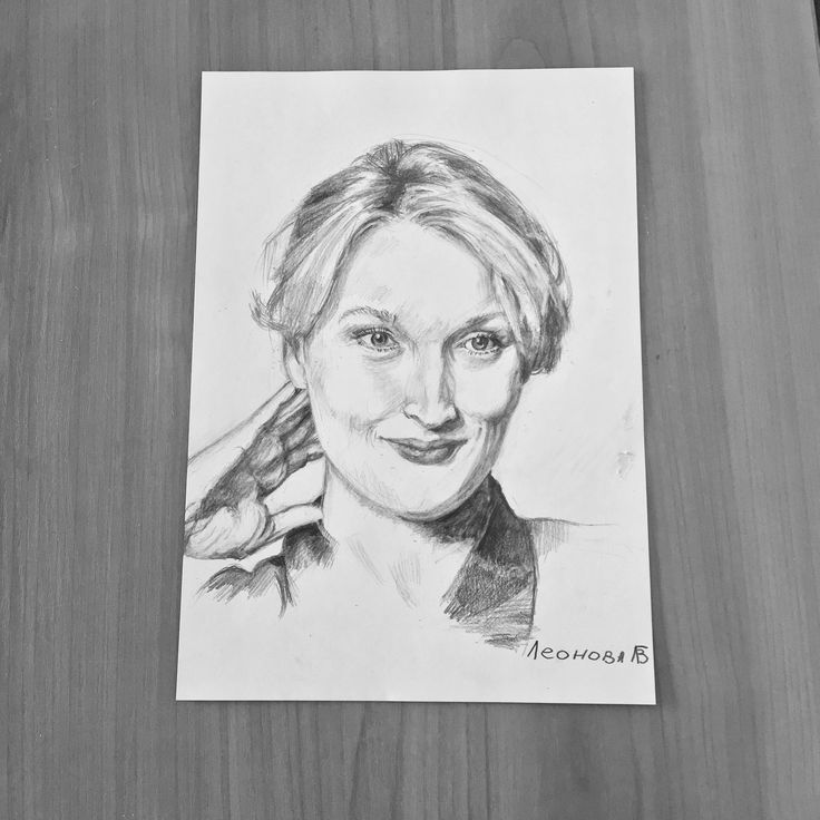 Maryl Streep #art #artist #artwork #pencildrawing #pencil #monochrome #artlover #marylstreep #famous #hollywood #devilwearprada #cruella #101dalmatines #usastars #usa