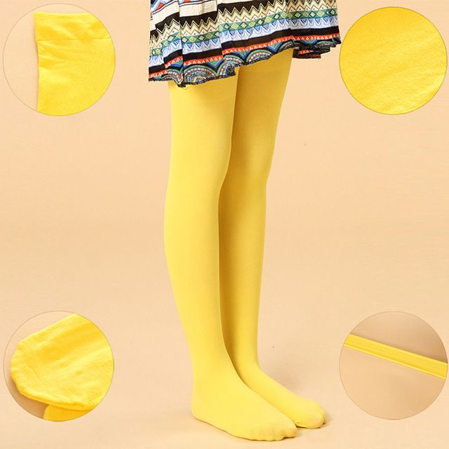 Весна/осень конфеты цвет детей колготки для новорожденных девочек дети милые колготки бархат колготки чулки для девушки танцуют колготки http://ali.pub/u53lq