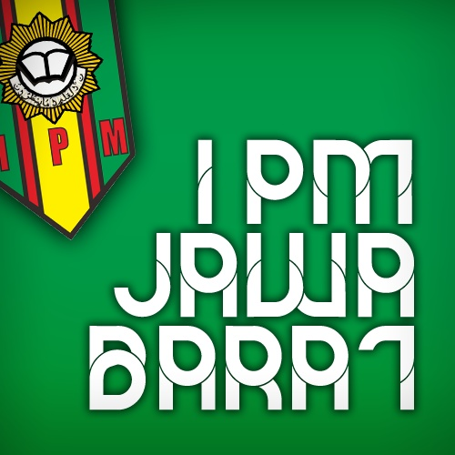 Another IPM Jabar profile picture  http://www.ipm.or.id