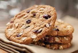 Welcome to Muoghalu Ebere Favour's Blog: It's National Oatmeal Cookie Day today- March 19