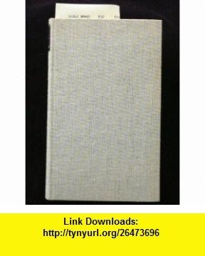 Anbruch der Gegenwart; deutsche Geschichten 1900-1918 (German Edition) (9783492018920) Marcel Reich-Ranicki , ISBN-10: 3492018920  , ISBN-13: 978-3492018920 ,  , tutorials , pdf , ebook , torrent , downloads , rapidshare , filesonic , hotfile , megaupload , fileserve